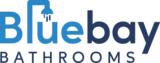 Bluebay Bathrooms Thanet Logo